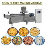 Automated systems 220KG/h Production Capacity,Corn Tortilla Processing Equipment