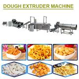 Smart Control Cookie Dough Extruder,Stable Running
